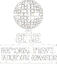 Australian Federation of Travel Agents Limited (AFTA)